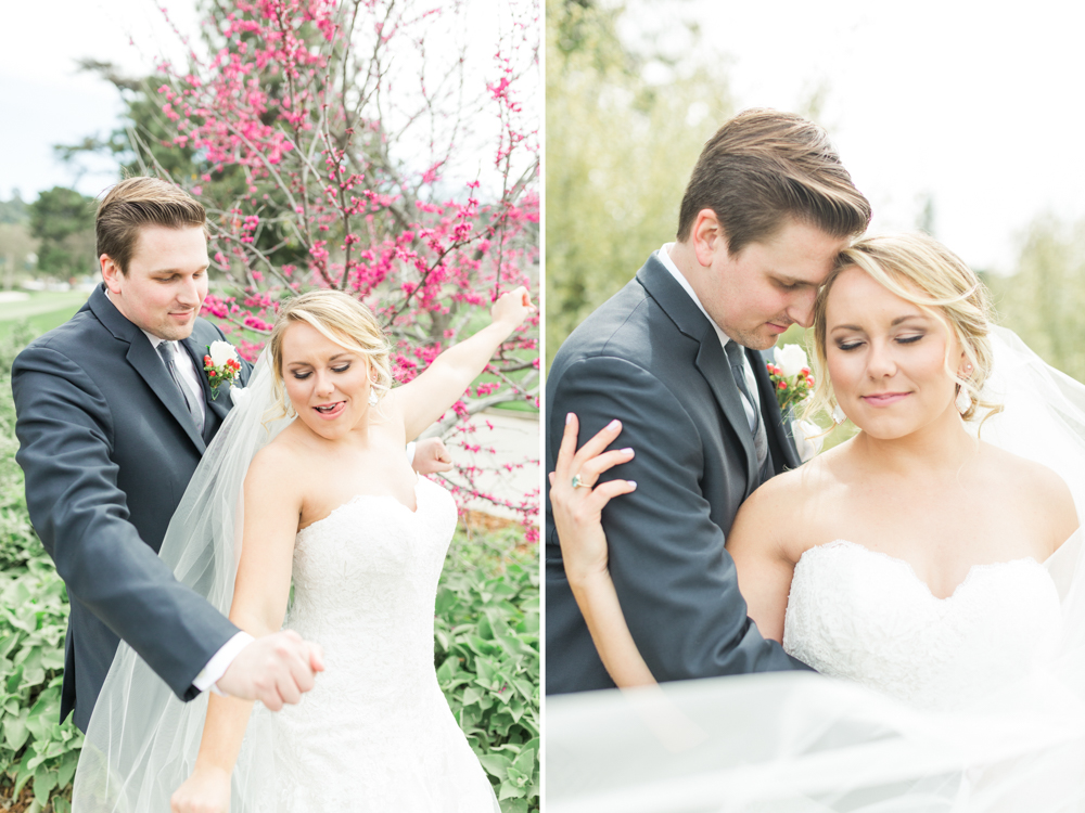 CNP Wedding - Ashleymae + Jonathan-23.jpg