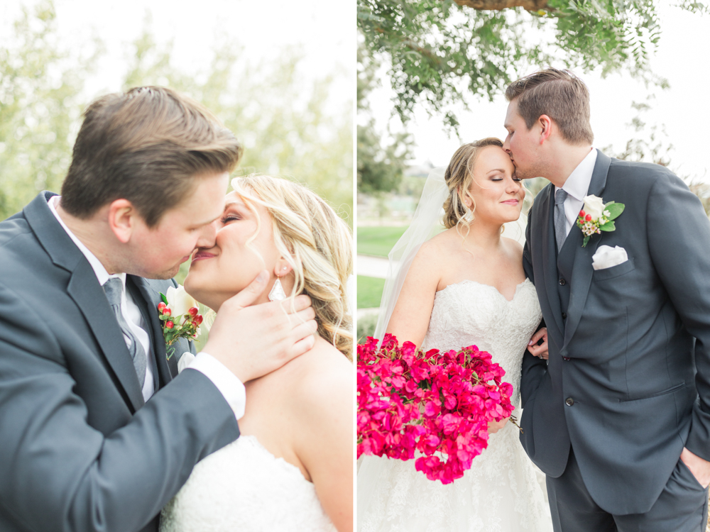 CNP Wedding - Ashleymae + Jonathan-33.jpg