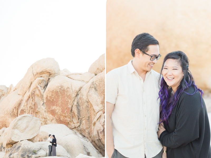 Joshua Tree Engagement Denise + Andrew-1.jpg