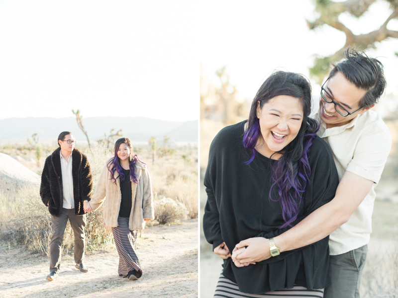 Joshua Tree Engagement Denise + Andrew-4.jpg