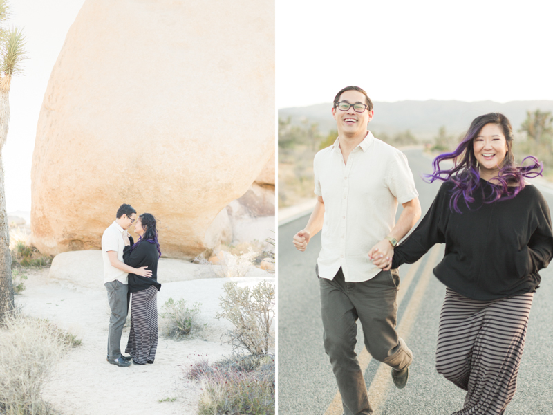Joshua Tree Engagement Denise + Andrew-6.jpg