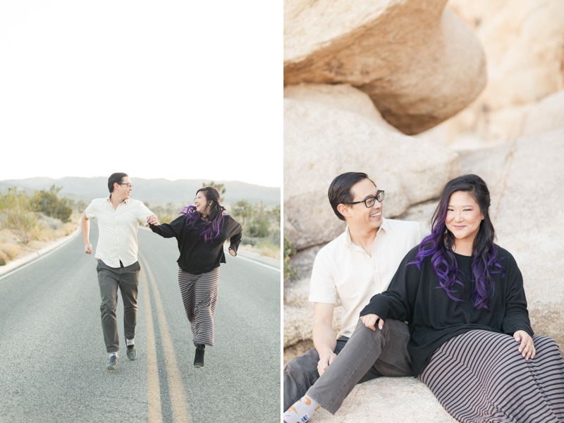Joshua Tree Engagement Denise + Andrew-11.jpg