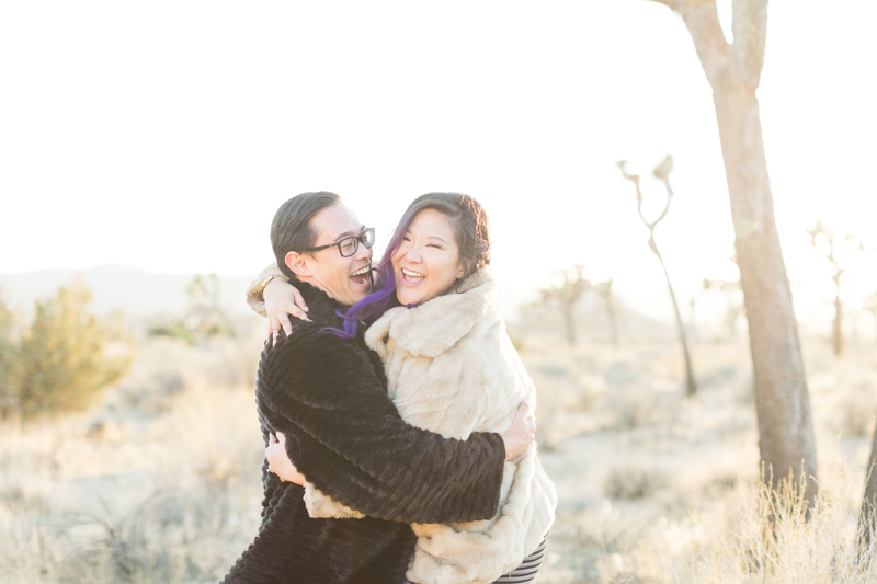Joshua Tree Engagement Denise + Andrew-15.jpg