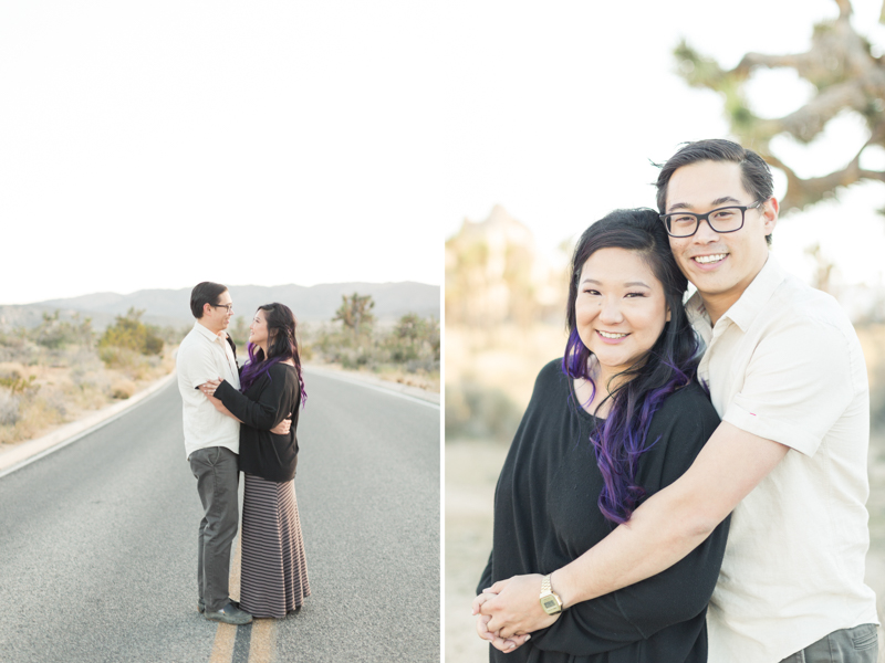 Joshua Tree Engagement Denise + Andrew-24.jpg