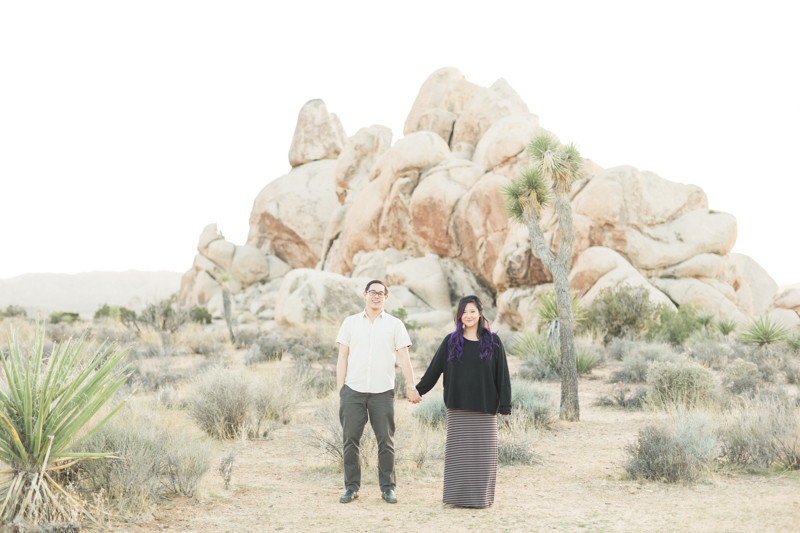 Joshua Tree Engagement Denise + Andrew-25.jpg