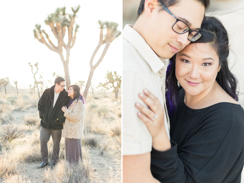Joshua Tree Engagement Denise + Andrew-29.jpg