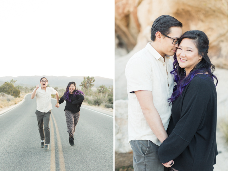 Joshua Tree Engagement Denise + Andrew-34.jpg