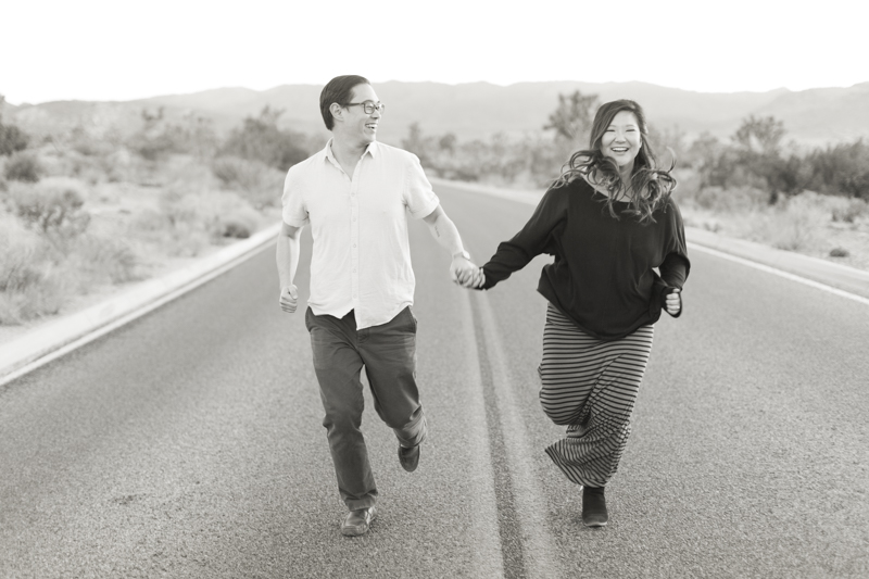 Joshua Tree Engagement Denise + Andrew-36.jpg