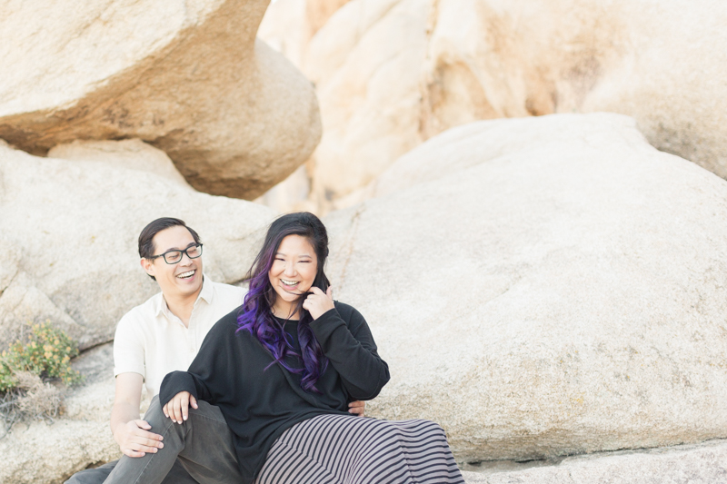 Joshua Tree Engagement Denise + Andrew-38.jpg