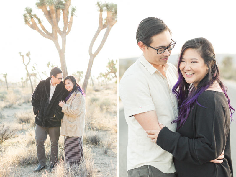 Joshua Tree Engagement Denise + Andrew-40.jpg