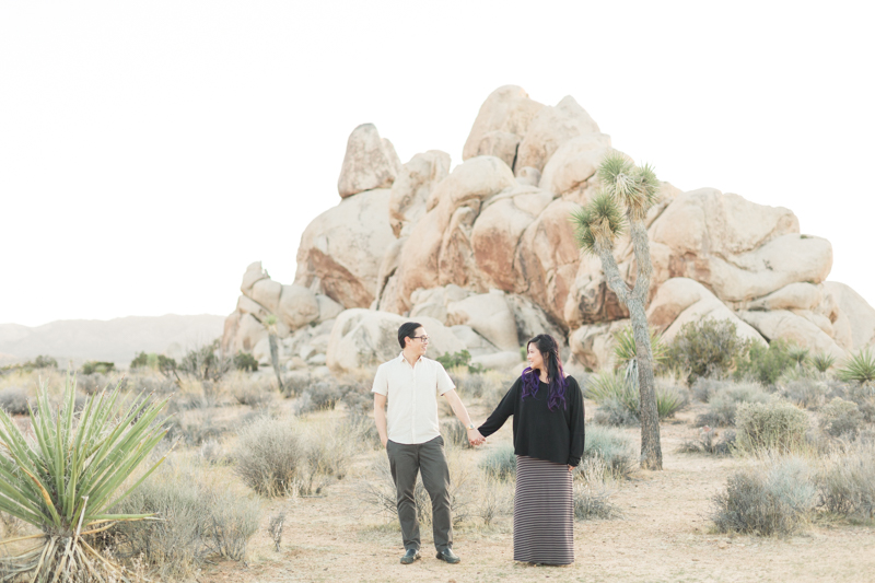 Joshua Tree Engagement Denise + Andrew-41.jpg