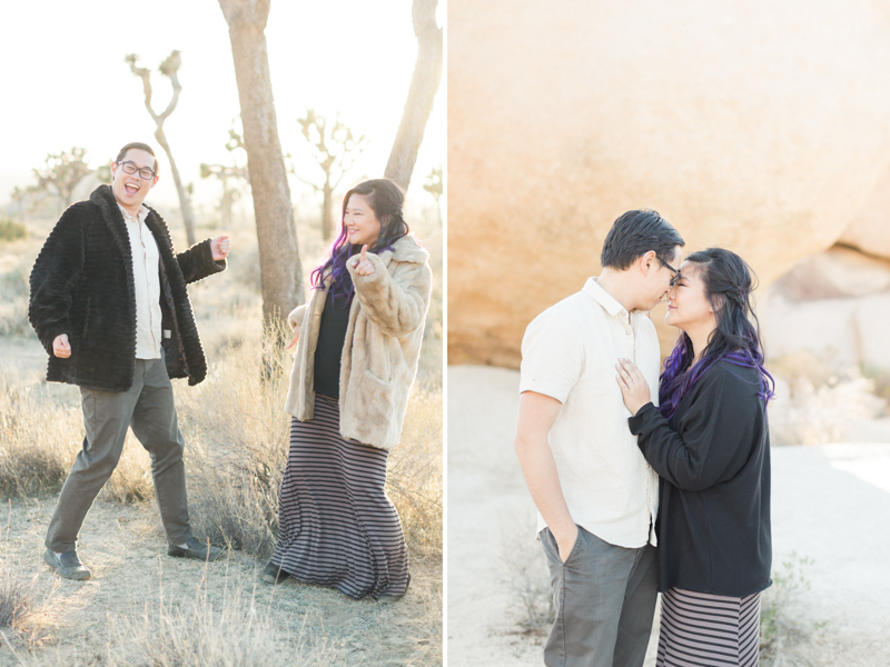 Joshua Tree Engagement Denise + Andrew-50.jpg