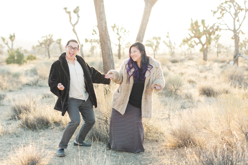 Joshua Tree Engagement Denise + Andrew-57.jpg