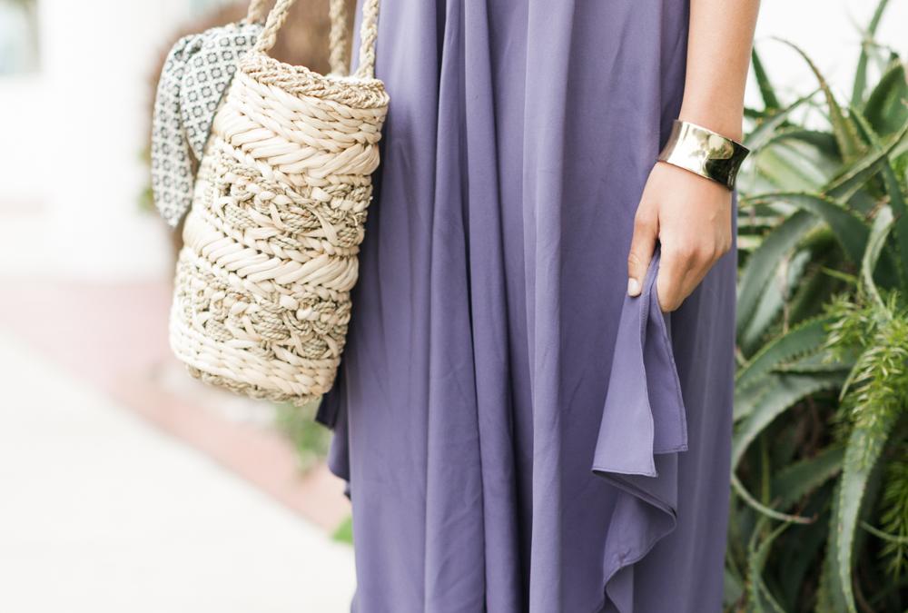 Season Lilac Gallery-10.jpg