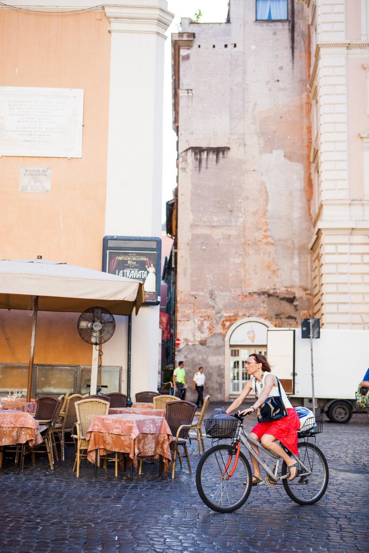 Rome I 005.jpg