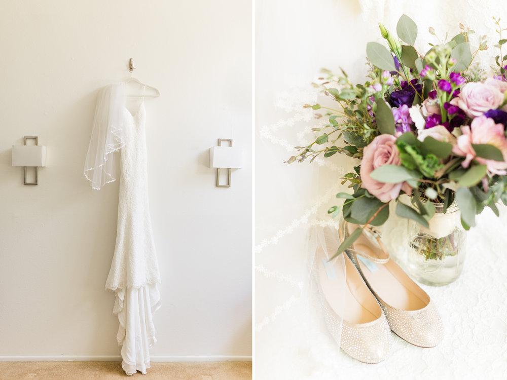 Jeannette + Derrick Wedding Bloh-3.jpg