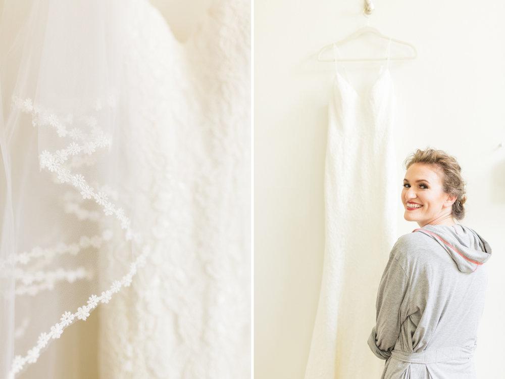 Jeannette + Derrick Wedding Bloh-9.jpg