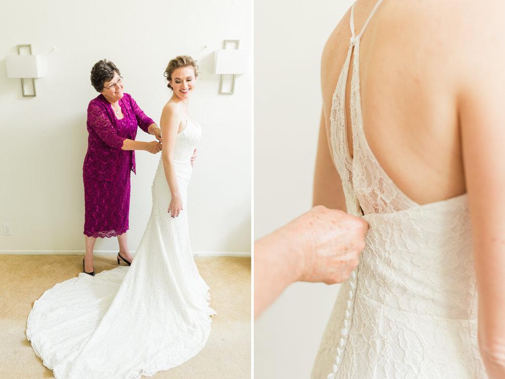 Jeannette + Derrick Wedding Bloh-10.jpg