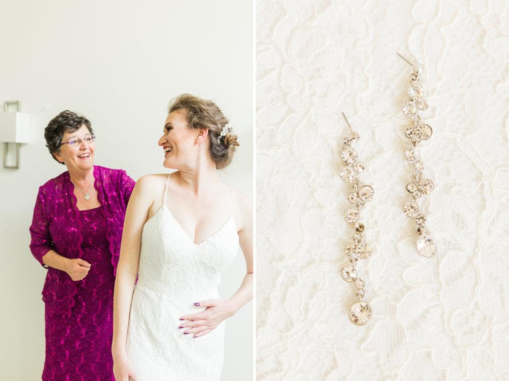 Jeannette + Derrick Wedding Bloh-13.jpg