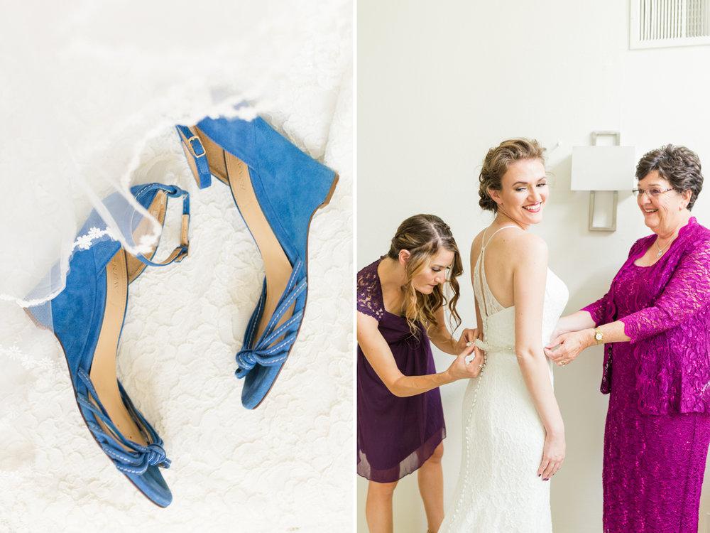 Jeannette + Derrick Wedding Bloh-12.jpg