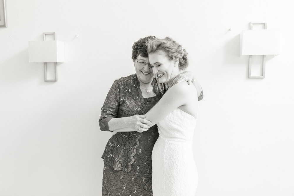 Jeannette + Derrick Wedding Bloh-14.jpg