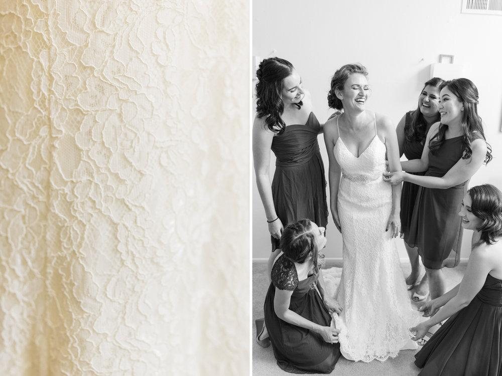 Jeannette + Derrick Wedding Bloh-16.jpg