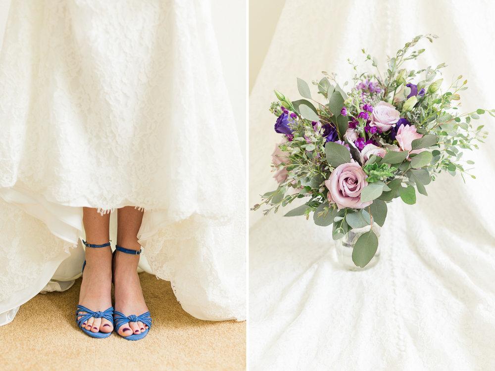 Jeannette + Derrick Wedding Bloh-15.jpg