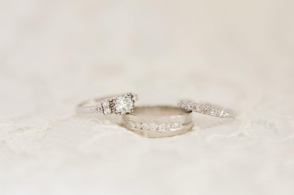 Jeannette + Derrick Wedding Bloh-17.jpg