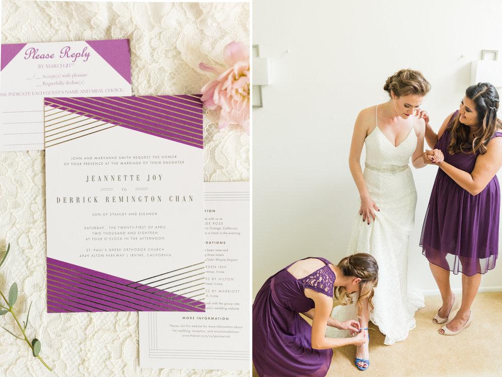 Jeannette + Derrick Wedding Bloh-18.jpg