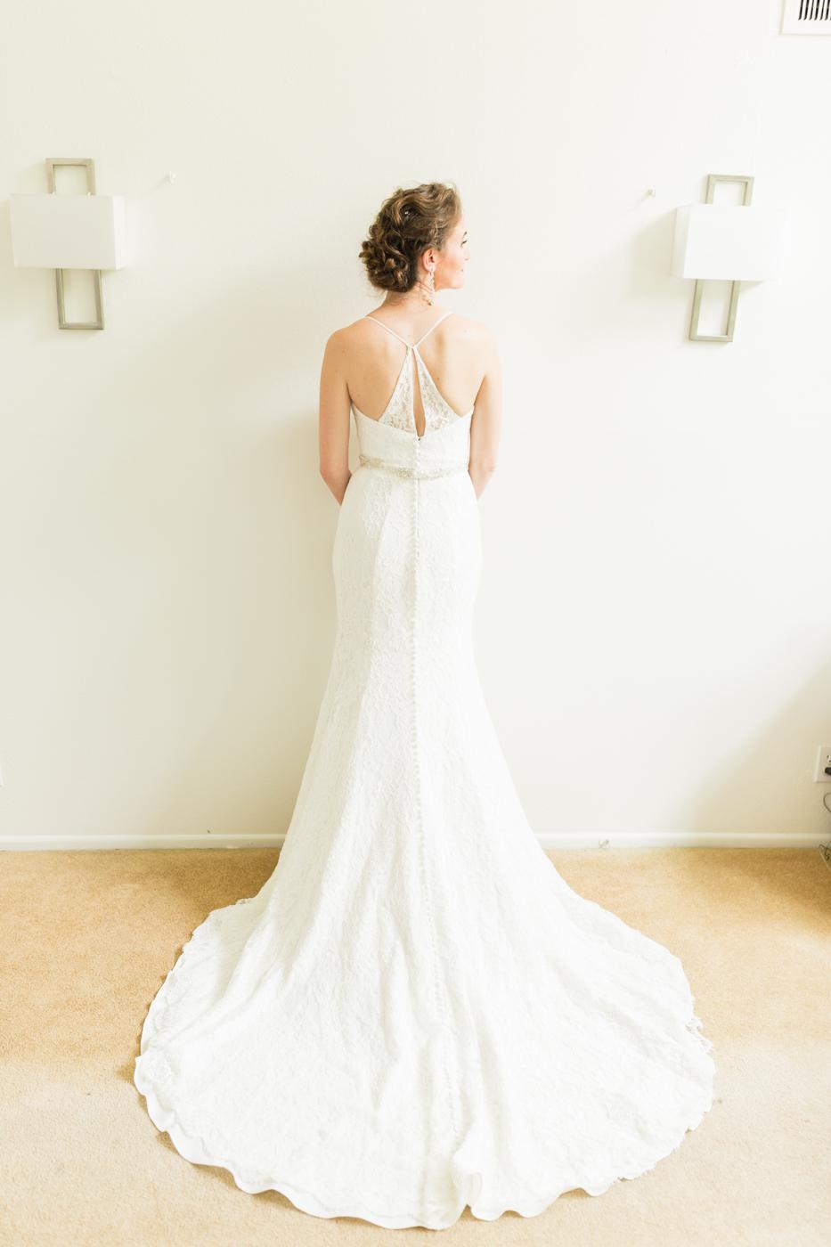 Jeannette + Derrick Wedding Bloh-20.jpg