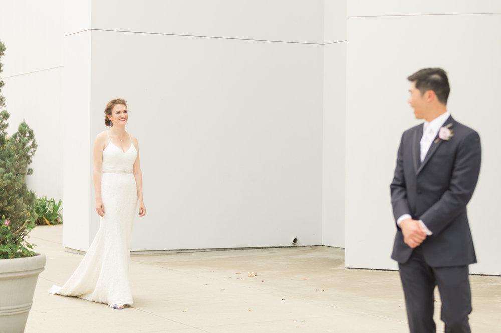 Jeannette + Derrick Wedding Bloh-23.jpg