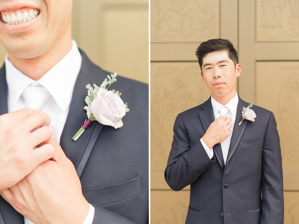 Jeannette + Derrick Wedding Bloh-22.jpg