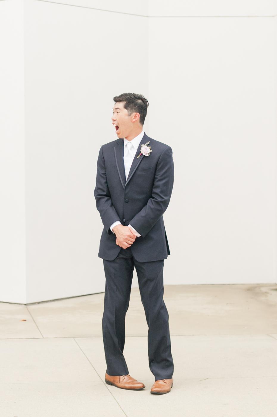 Jeannette + Derrick Wedding Bloh-24.jpg