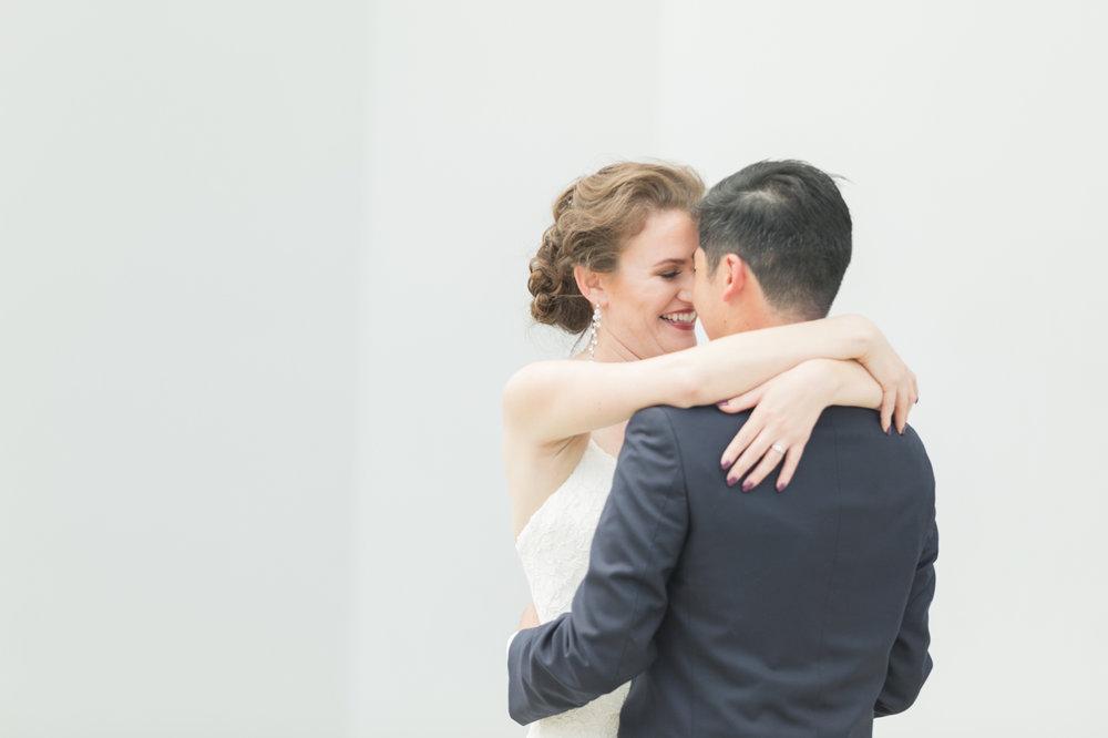 Jeannette + Derrick Wedding Bloh-27.jpg