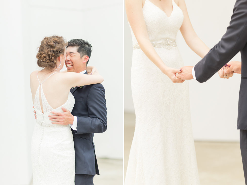 Jeannette + Derrick Wedding Bloh-26.jpg