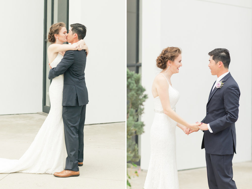 Jeannette + Derrick Wedding Bloh-28.jpg