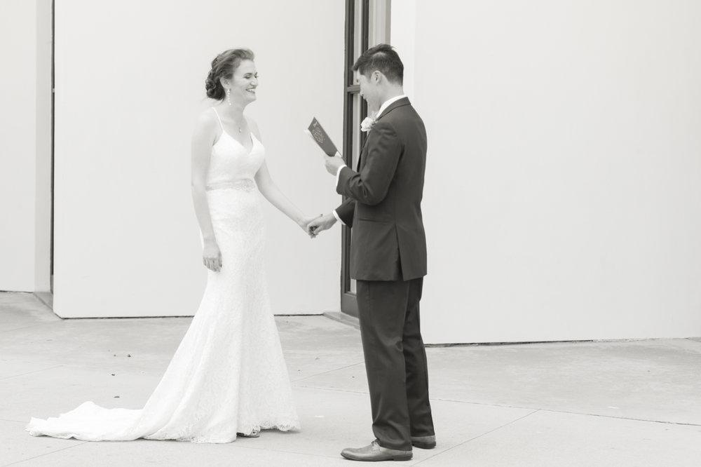 Jeannette + Derrick Wedding Bloh-29.jpg
