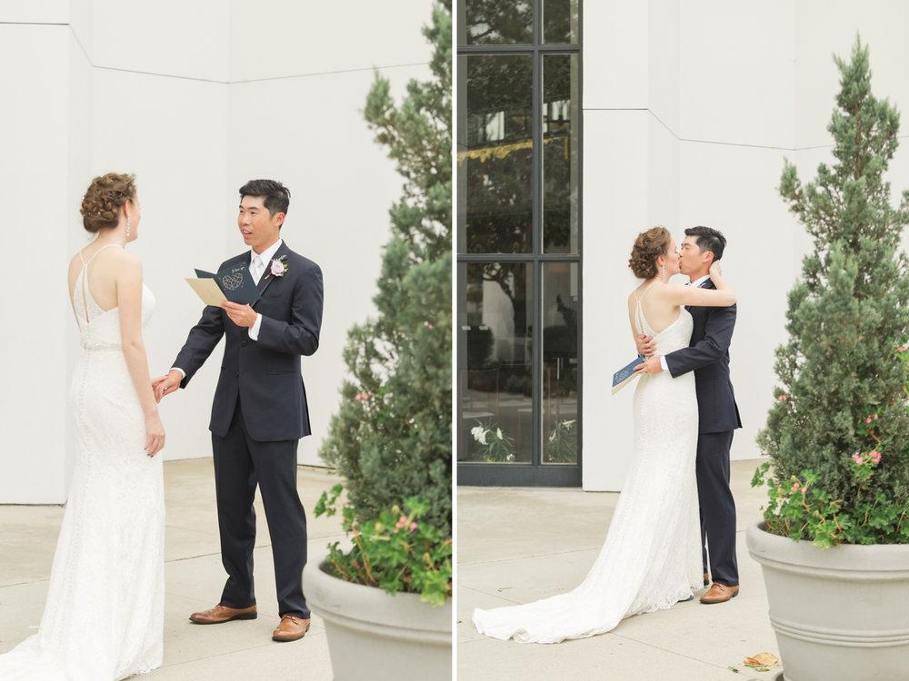 Jeannette + Derrick Wedding Bloh-30.jpg