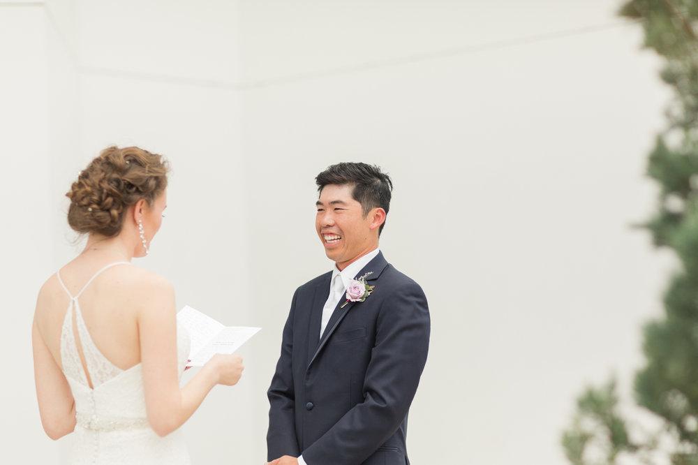 Jeannette + Derrick Wedding Bloh-32.jpg
