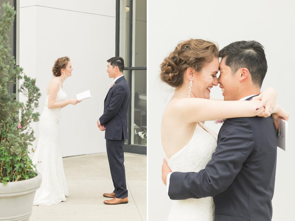 Jeannette + Derrick Wedding Bloh-33.jpg