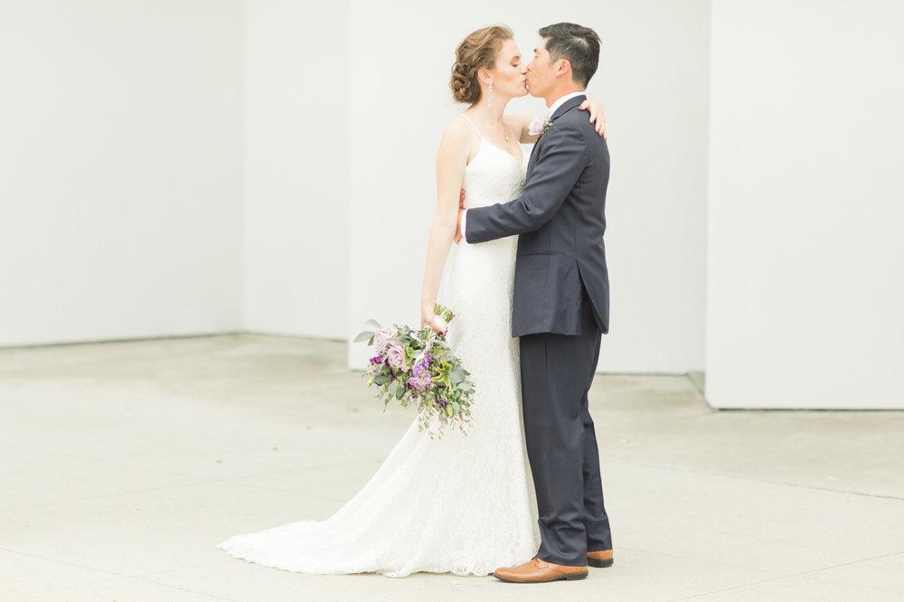 Jeannette + Derrick Wedding Bloh-35.jpg