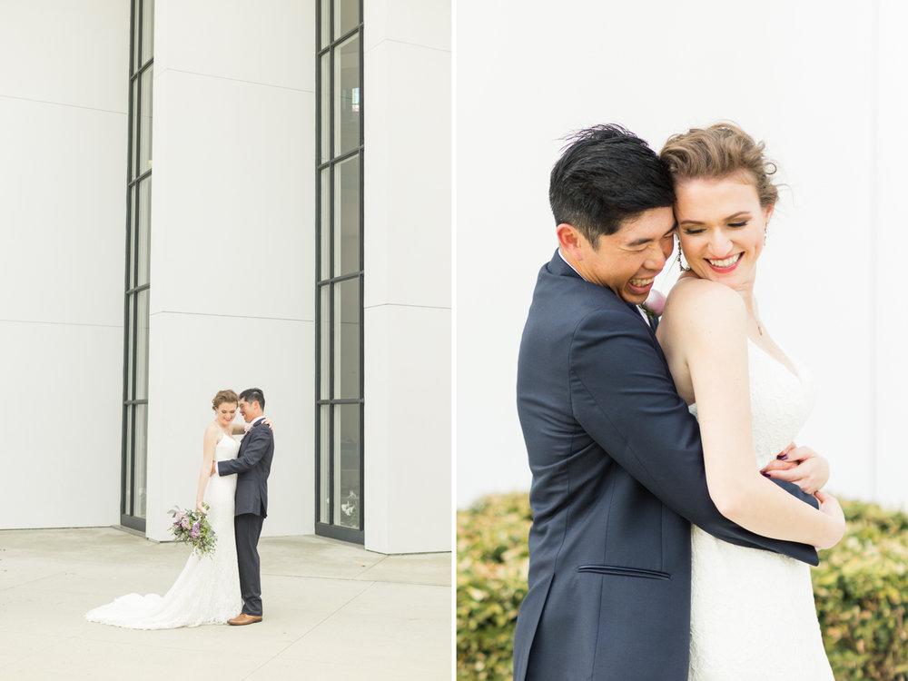 Jeannette + Derrick Wedding Bloh-34.jpg