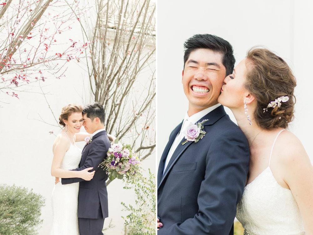 Jeannette + Derrick Wedding Bloh-36.jpg