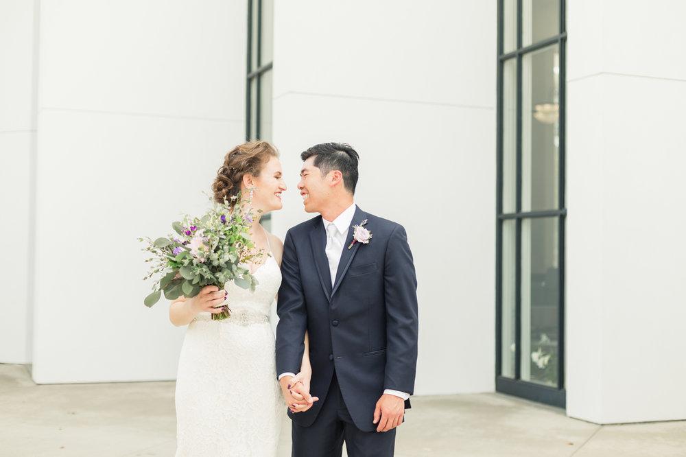 Jeannette + Derrick Wedding Bloh-39.jpg