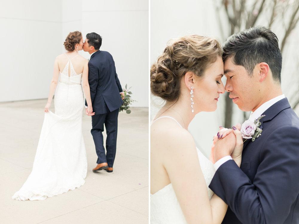 Jeannette + Derrick Wedding Bloh-38.jpg