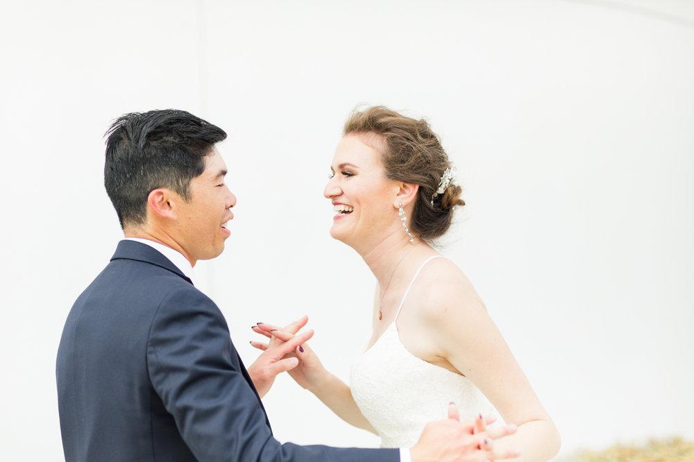 Jeannette + Derrick Wedding Bloh-41.jpg