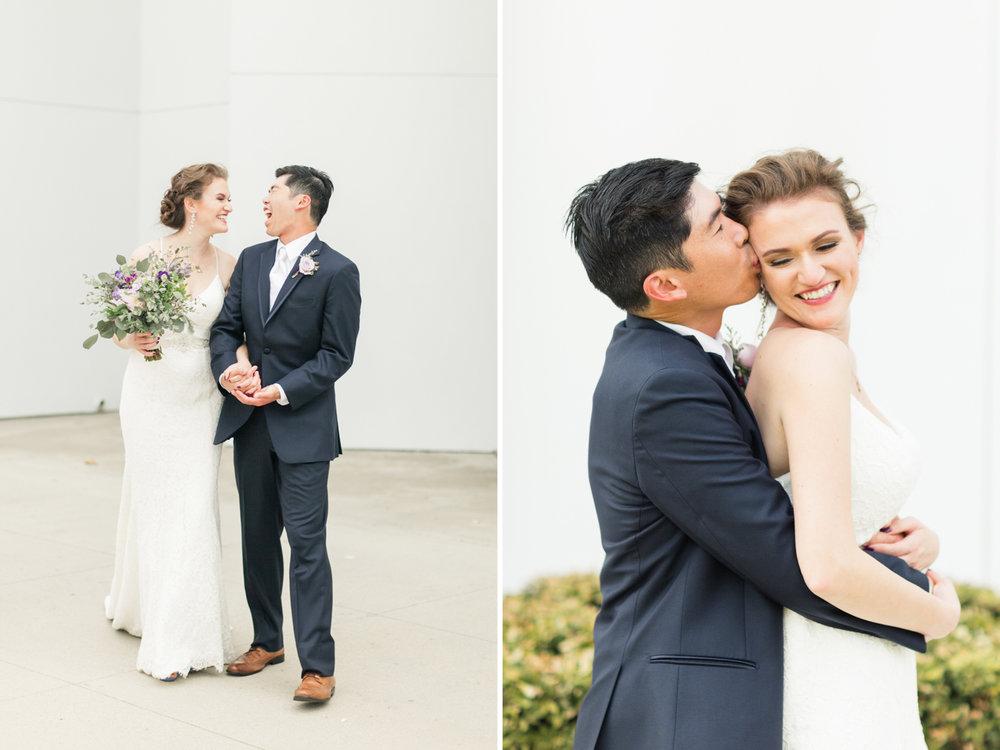 Jeannette + Derrick Wedding Bloh-40.jpg