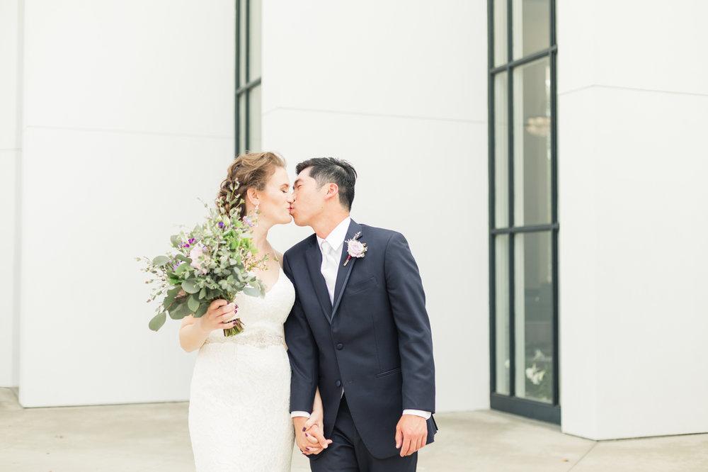Jeannette + Derrick Wedding Bloh-43.jpg