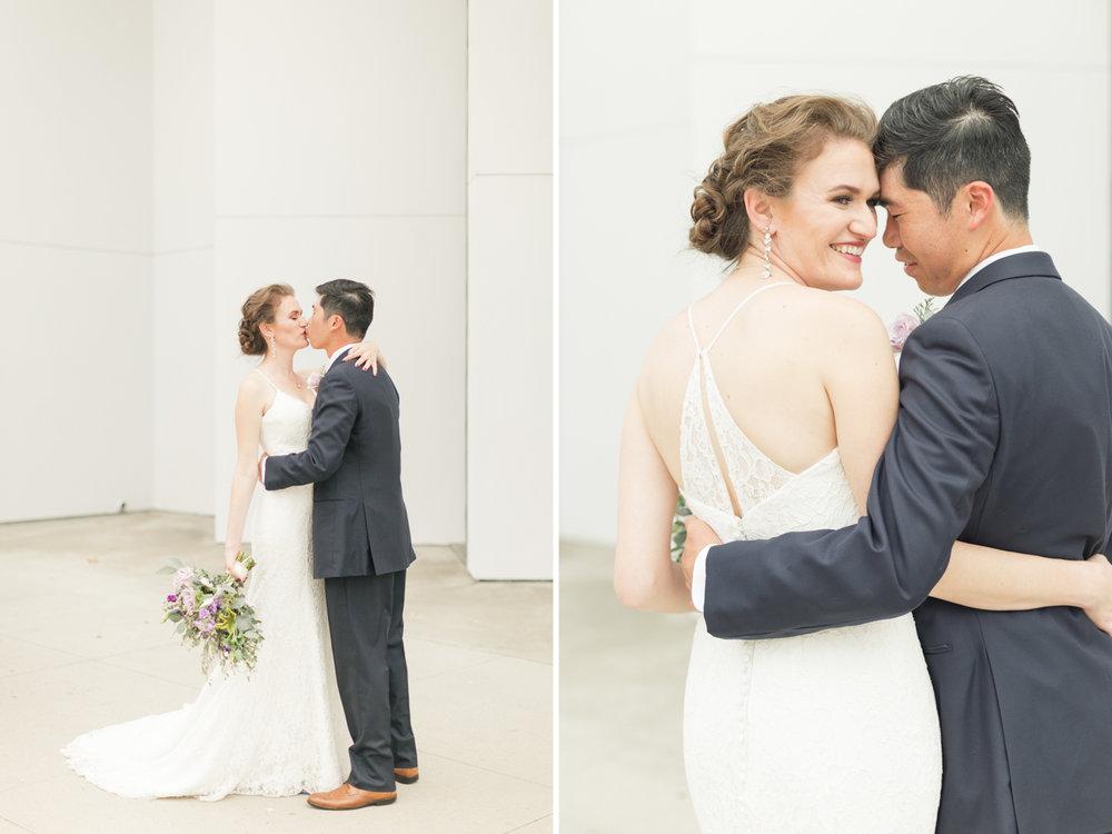 Jeannette + Derrick Wedding Bloh-42.jpg