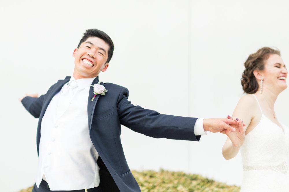 Jeannette + Derrick Wedding Bloh-45.jpg